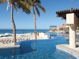Westin Los Cabos Resort Villas & Spa