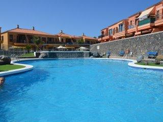 Tenerife Costa del silencio appartement tout confort nouvellement amenage