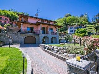 Villa Rosalia