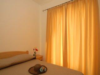 appartamento primo piano Melograno