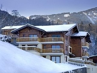 France Holiday rentals in Rhone-Alpes, Les Houches