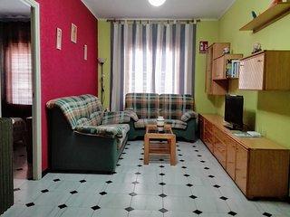 Apartamento Bella