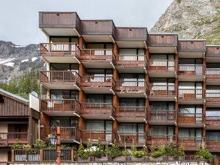 Apartment Winson