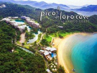 108 Jacana B Pico De Loro