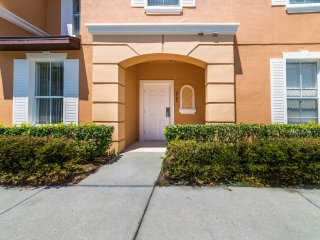 Regal Oaks 3 Bed 2.5 Bath