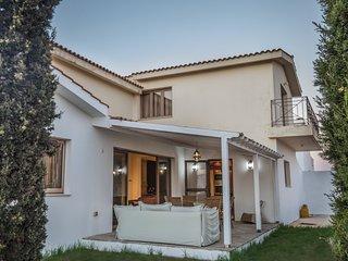 Luxury 3bed house