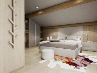 Takian Apartment Morzine - by Emerald Stay