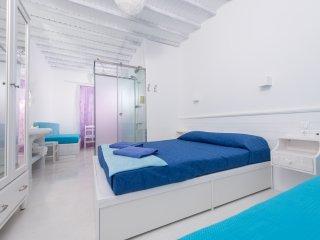 mumua 's town studio room 2