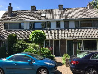 Charming Country side house near Amsterdam