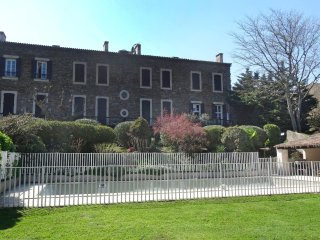 Les Residences #19400.1