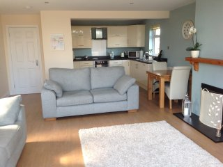 Self Catering Apartment Newcastle
