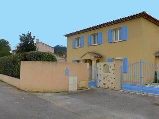 Villa DIAU #19145.1