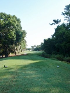 Guests have easy access to The Highlands & Groves golf courses.