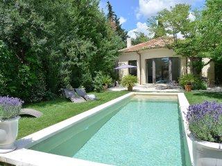 La Villa Cezanne #19010.1
