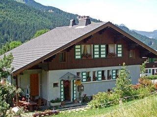 Chez Monsieur Benand #18915.1