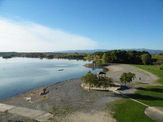 Les Hauts du Lac - Port Minervois #18615.1