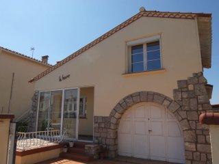 Villa Le havre #18529.1