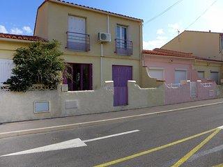 la Villa des Nereides #18393.1
