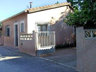 Maison Bouzac #18247.1