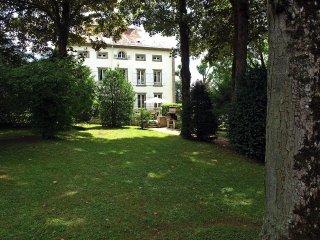 Domaine de St Julien #18107.2