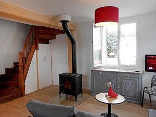 Maison Les Oies #18073.1