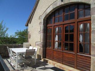 La Grange #18023.1