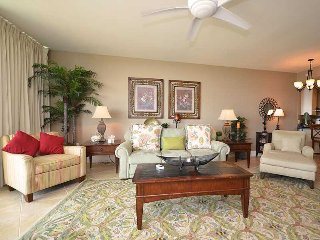 Caribe Resort 714C Condo