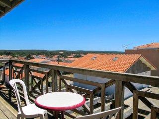 Villa Marine #17710.1