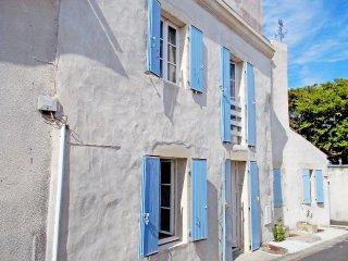 Maison de la Rue des Ballets #17549.1