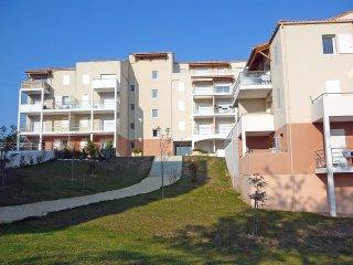 Jardins de Pontaillac #17545.1