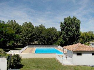 Parc de Pontaillac #17543.3