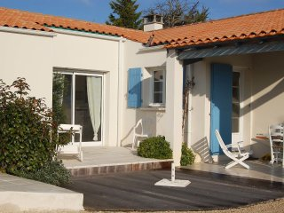 Villa Jean Chris #17540.1