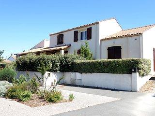 Maison Marais 2 #17526.1