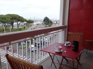Residence du Front de Mer #17510.2