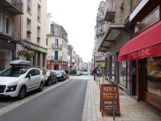 L'Anse #17361.1