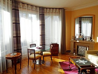 Art Deco #17319.1