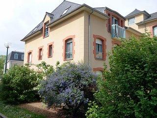 Jardin St Anne #17317.1