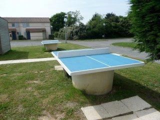 Blue Park #17151.1