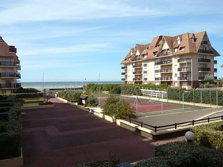 Les Normandieres #17039.16