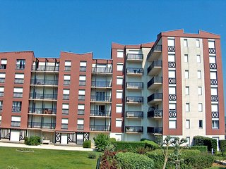 Cabourg 2000 #16987.1