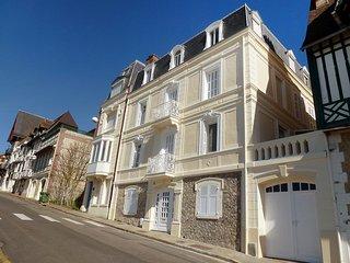 Villa Lutece #16931.2