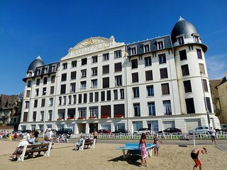 Trouville Palace #16908.2