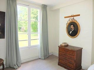 Manoir de Bury #16888.1