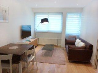 Appartement Civry #16860.1