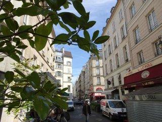 Appartement Seine #16828.1