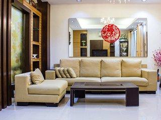 Slim Villa Georgetown Penang