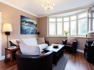 Veeve - Wimbledon Park House