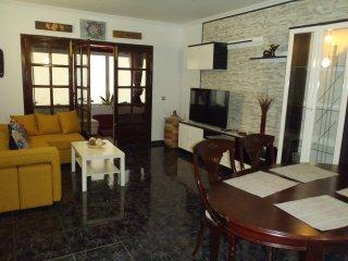 Apartamento Acogedor en Puerto del Carmen