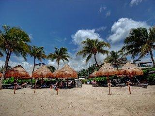 Elements Playa del Carmen