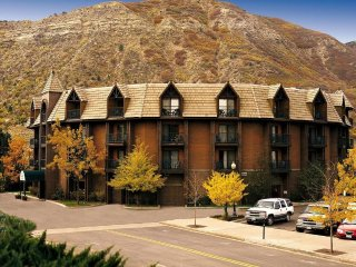 Durango, CO condo $125/night